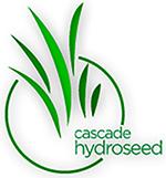 Cascade Hydroseed Logo